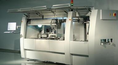 波峰焊预热系统的作用_波峰焊预热方法