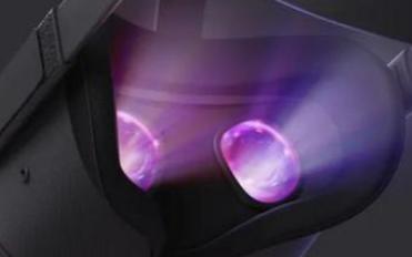 Oculus Quest将是VR行业的一大进步