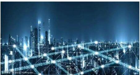 怎样为城市加入更多的智慧因素