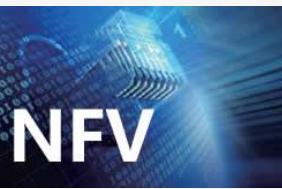 Ovum表示2020年5G不是NFV的终点线而是起跑线