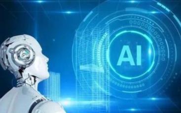 人工智能芯片的市场前景十分广阔