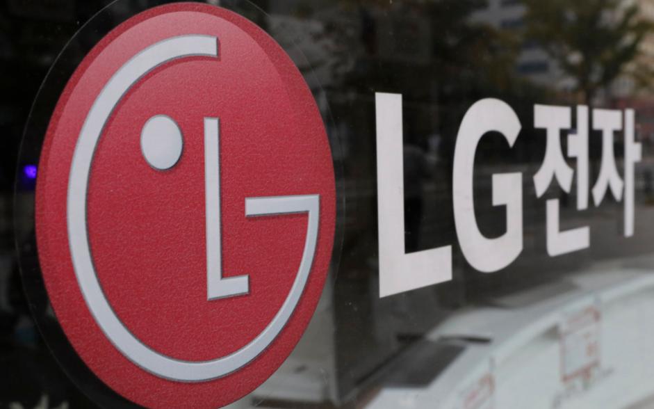 LG Display 2Q19经营亏损逾3亿美元 CEO宣布辞职