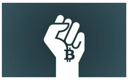 BTC极简主义的观点阐述