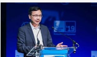 华为5G应用立场白皮书指出5G技术的优势将赋能千行百业