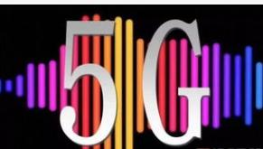 印度5G频谱的拍卖价格预计将与印度电信监管局的建...