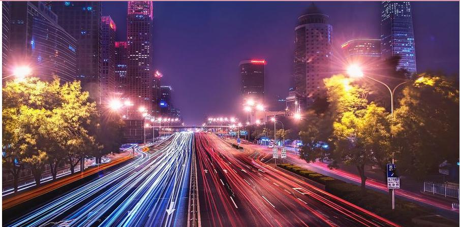 智慧城市变革的速度怎样加快