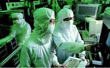 长沙与华为将在鲲鹏计算产业生态和智能网联汽车产业生态两大领域展开合作