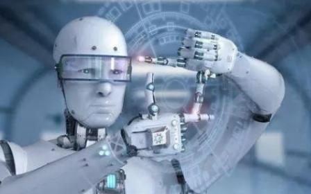 人工智能在未来生活中将会有怎样的应用