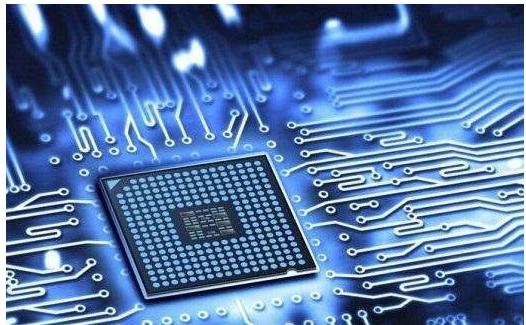 嵌入式控制系统在机器人领域是怎样应用的
