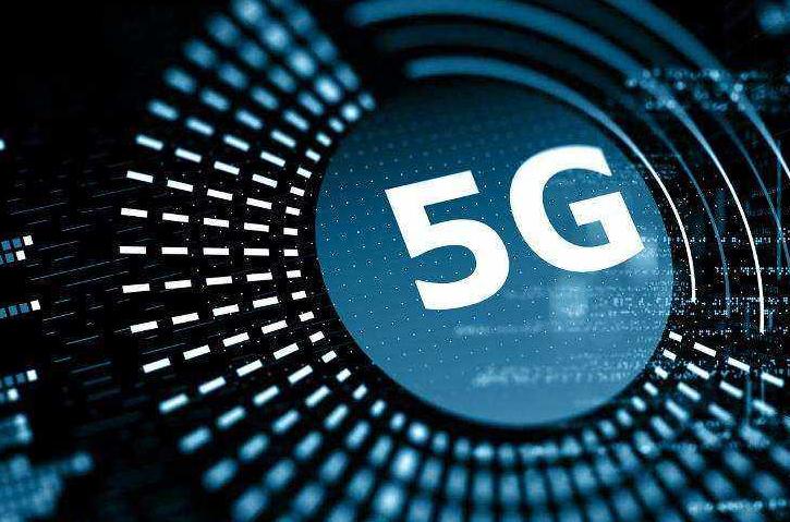 Wi-Fi6认证计划正式启动,新技术对物联网具有重要意义
