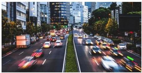 大数据和人工智能会对智慧交通的发展造成什么影响