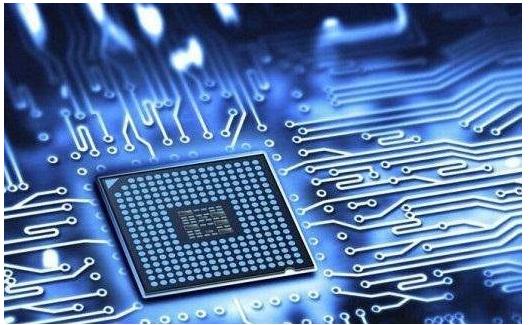 芯片产业是怎样迎来新的发展的