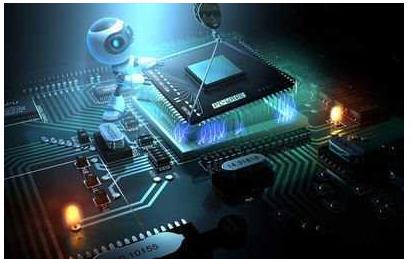 嵌入式Linux的开发过程是怎样的一个流程