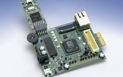 嵌入式计算机将助力3D打印行业的发展