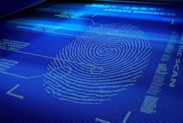 远鉴科技用生物识别技术开启智慧安防之门