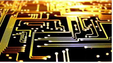 PCB布线的布局规划以及设计技巧说明