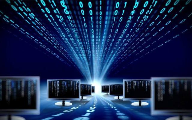 IDC發布最新版全球大數據市場規模預測,中國持續穩定增長