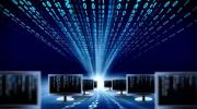 IDC发布最新版全球大数据市场规模预测,中国持续稳定增长