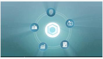 基于BCH区块链技术开发的智能合约SLP平台介绍