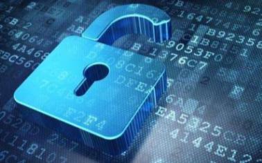 服务器安全需要从根源得到解决