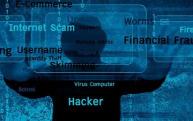 关于提升网站安全性能的一些小技巧