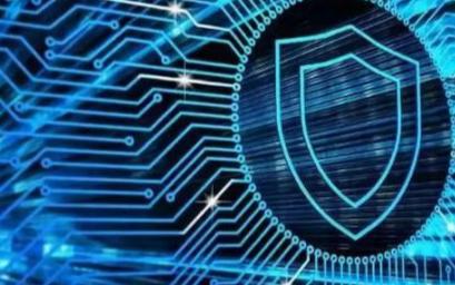 服务器该如何保障自己的网站安全