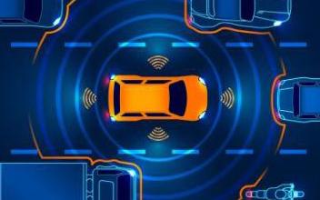 TowerJazz发布最新模拟射频及高性能模拟技...