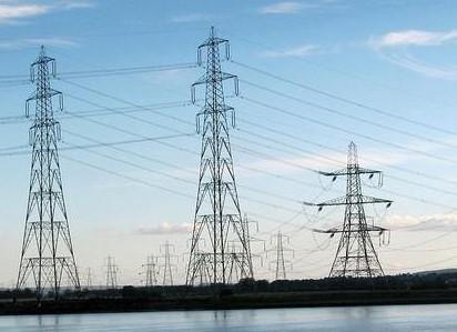 5G时代,共享电力塔将迎来哪些挑战