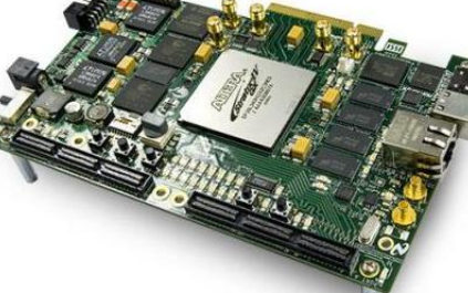 5G时代的到来FPGA将面临价提量升