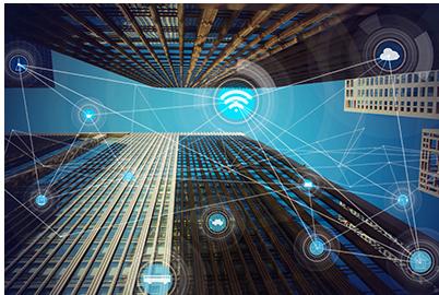 物联网供应商应该怎样进行安全的测试