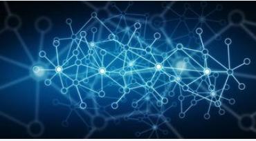 区块链技术对法律有什么含义