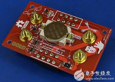 应用案例微电流万用表电流适配器的精密电流检测配图1.png