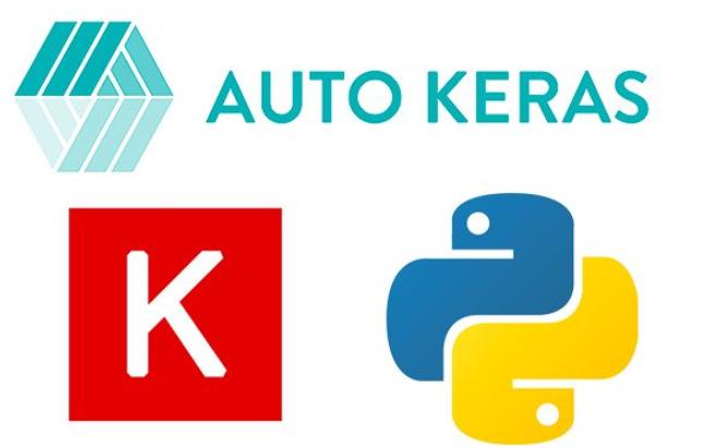 用于數據科學的python必學模塊之Keras的資料說明