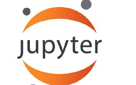 python數據科學備忘單jupyter筆記本免費下載