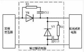 电磁兼容设计中的接地问题屏蔽问题与磁环的作用解析