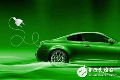 对于电动汽车的充电快和续航久哪个更实用