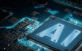 嵌入式AI虽然重要但没我们想象的那么强大