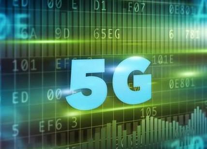 WiSig Networks的CEVA-Dragonfly NB2 IP解决方案服务于印度市场