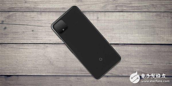 """外媒称谷歌Pixel4系列为""""iPhone 11升级版"""" 将是一款非常出色的拍照手机"""