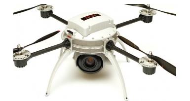 未来的无人机行业有什么新的趋势