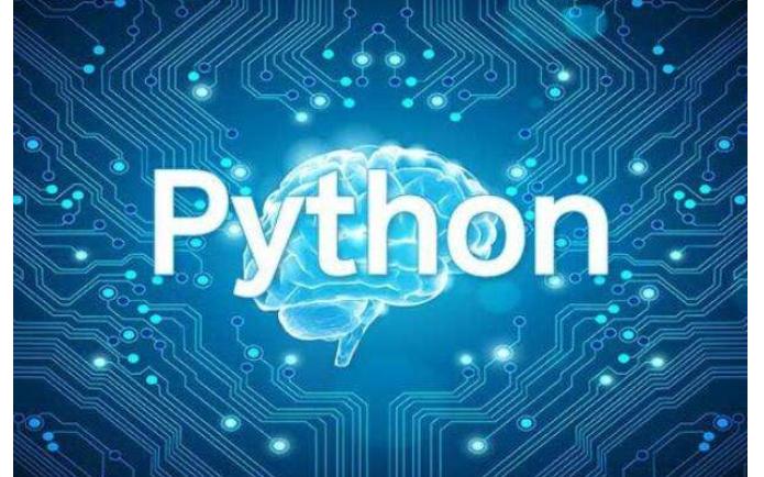 Python的一些經典復習資料免費下載