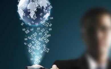 人工智能和物联网的融合市场将如何发展