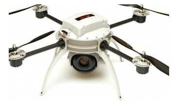 无人机飞控有哪一些作用