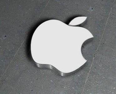 2020年4月前苹果App都需使用iOS 13 ...