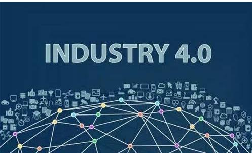 怎样来正确的理解工业物联网