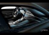 车用面板市场分析:LGD取代JDI成为第一大供应商,市占率达16.8%