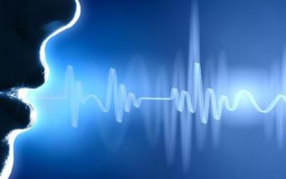 信息隐私是语音识别技术发展的牺牲品吗