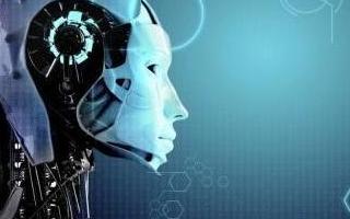未来人工智能的发展会超越人类吗