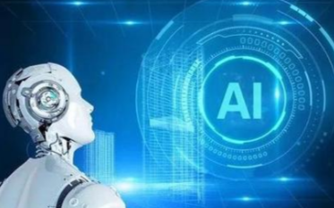 由于数据短缺和研发耗资AI医美难以真正落地