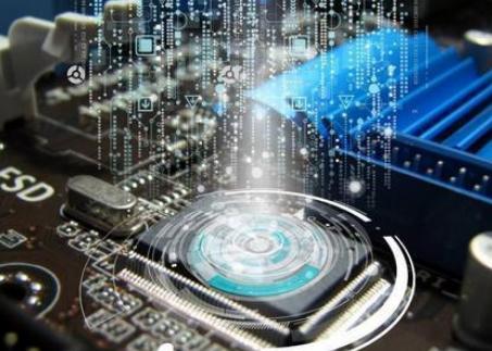 目前国内存储芯片企业的发展现状